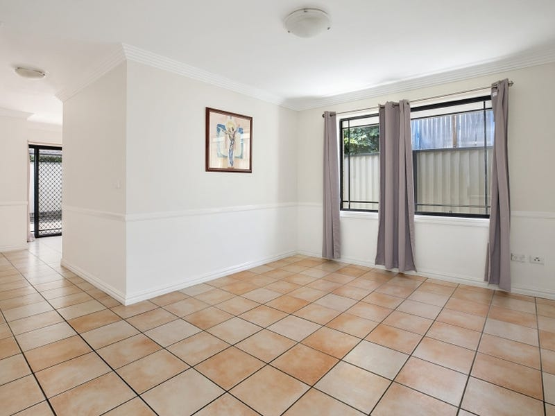 Unit 8, 35-37 Clarence Street, Merrylands, NSW 2160