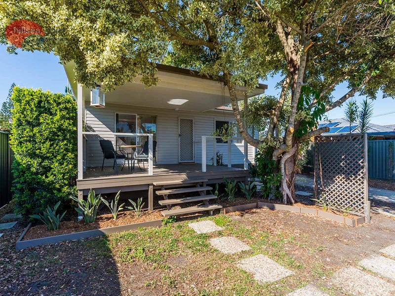 14 Clematis Avenue, Hollywell, Qld 4216