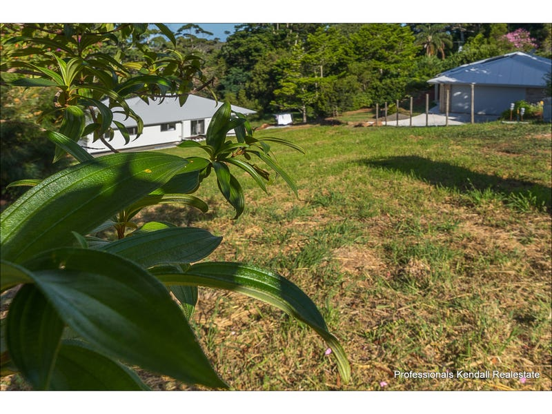 56 Paradise Drive, Tamborine Mountain, Qld 4272