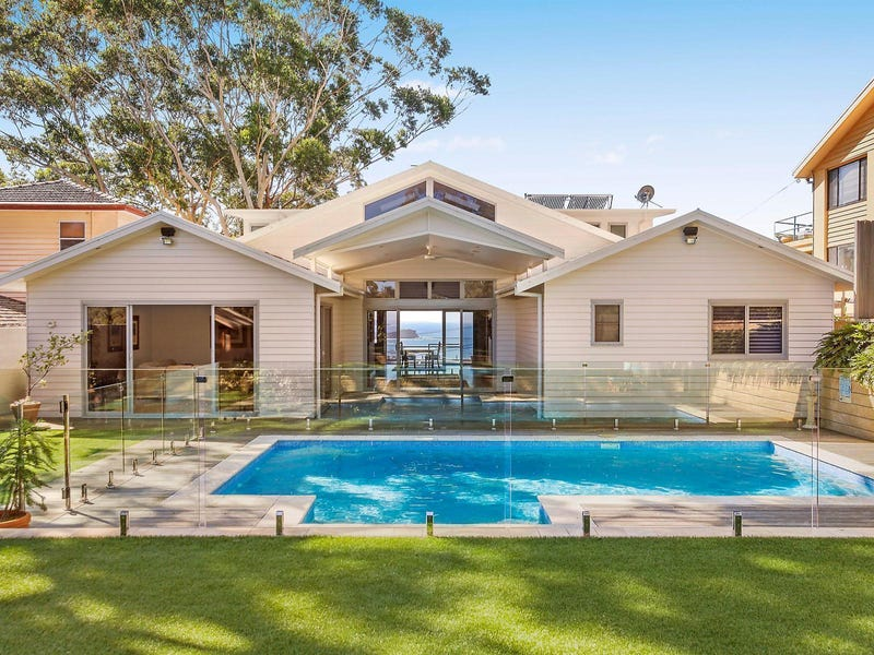 141 Cape Three Points Road, Avoca Beach, NSW 2251