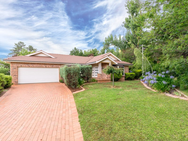 18 Casuarina Drive, Orange, NSW 2800