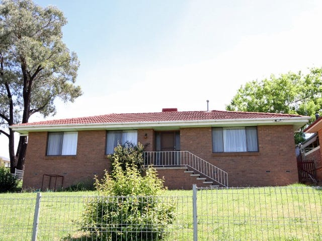 48 Mount Street, Yass, NSW 2582