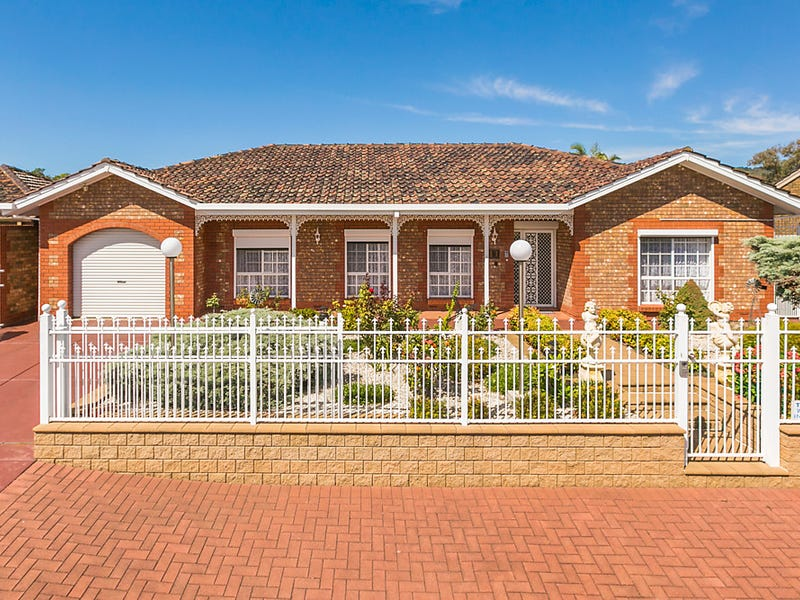 11 Emma Court, Hectorville, SA 5073