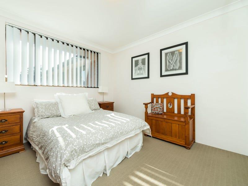8/13-15 Helen Street, Westmead, NSW 2145