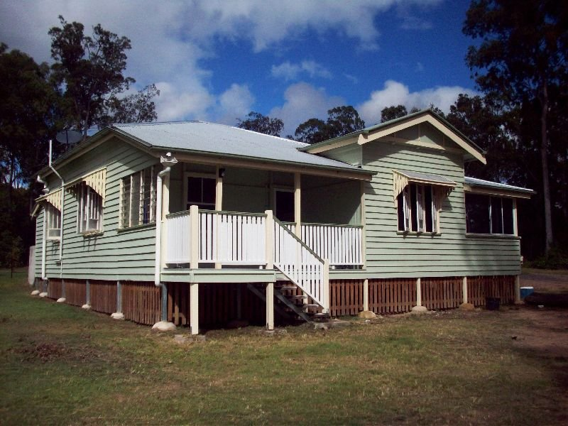 Address available on request, Bells Bridge, Qld 4570