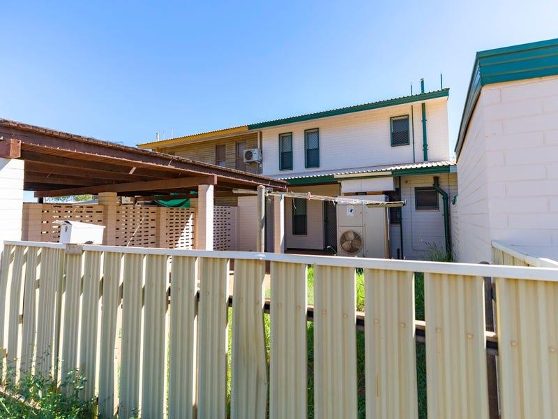 9 Judith Way, South Hedland, WA 6722