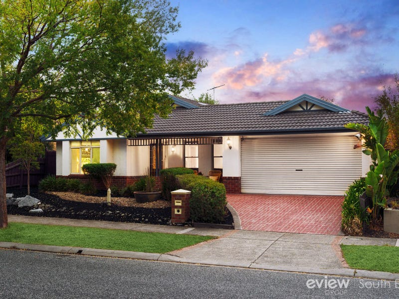 32 Galloway Drive, Narre Warren South, Vic 3805