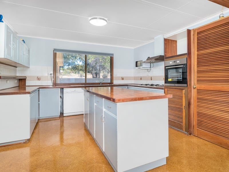 22 Webber Road, Moresby, WA 6530