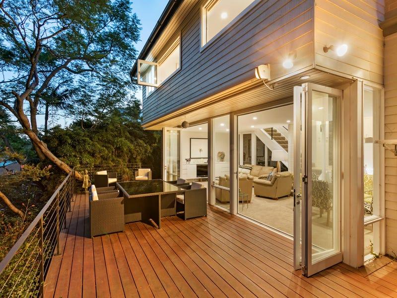 130 Darling Street, Balmain East, NSW 2041