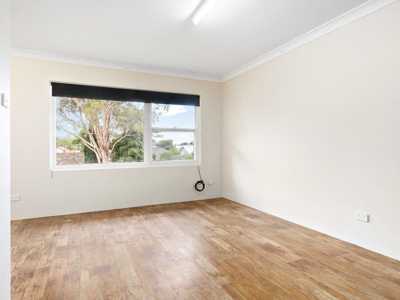 1/102 REGENT, Lambton, NSW 2299