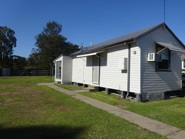 2 Government Road, Cessnock, NSW 2325