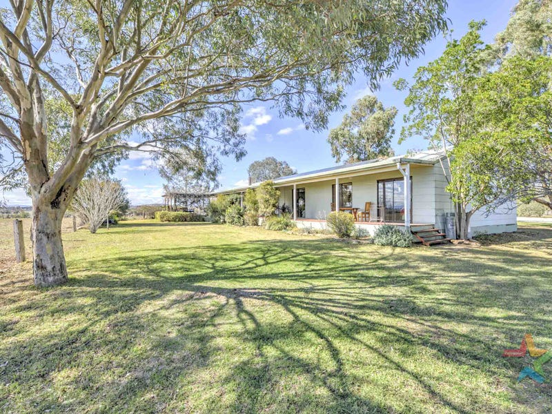 61 Melrose Lane, Tamworth, NSW 2340