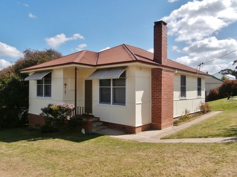 12 Hill Street, West Bathurst, NSW 2795