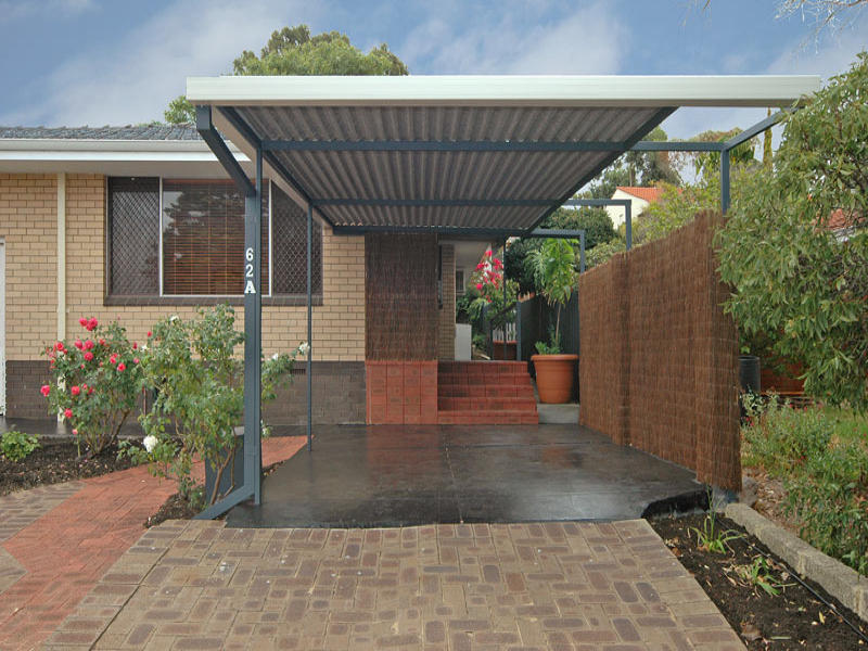 62A Camden Street, Wembley Downs, WA 6019