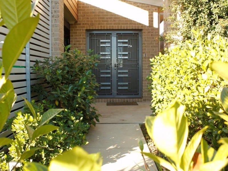 7A Wonga Place, Yarrawonga, Vic 3730