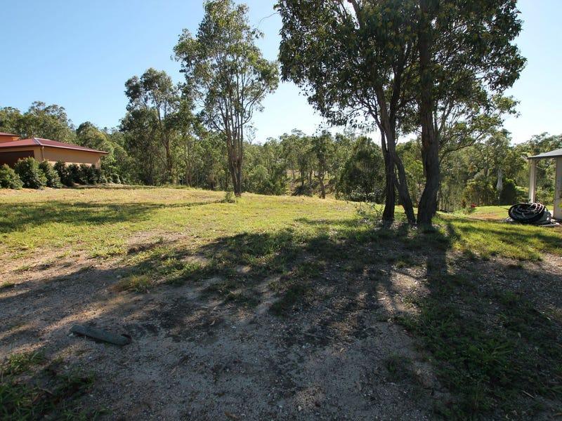 14 Eden Drive, Tinaroo, Qld 4872