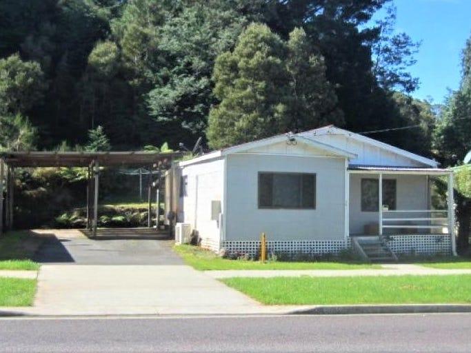 39 Conlan Street, Queenstown, Tas 7467