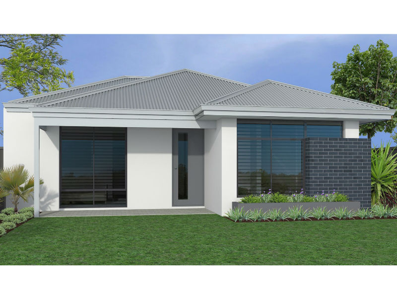 New house and land packages for sale in caversham wa 6055 4081 highton street caversham malvernweather Image collections