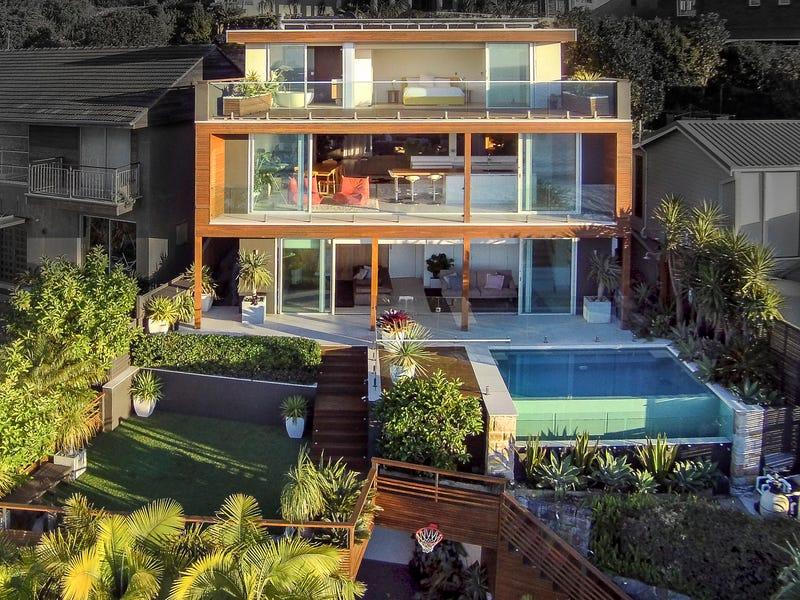 5 Bilgola Terrace, Bilgola Beach