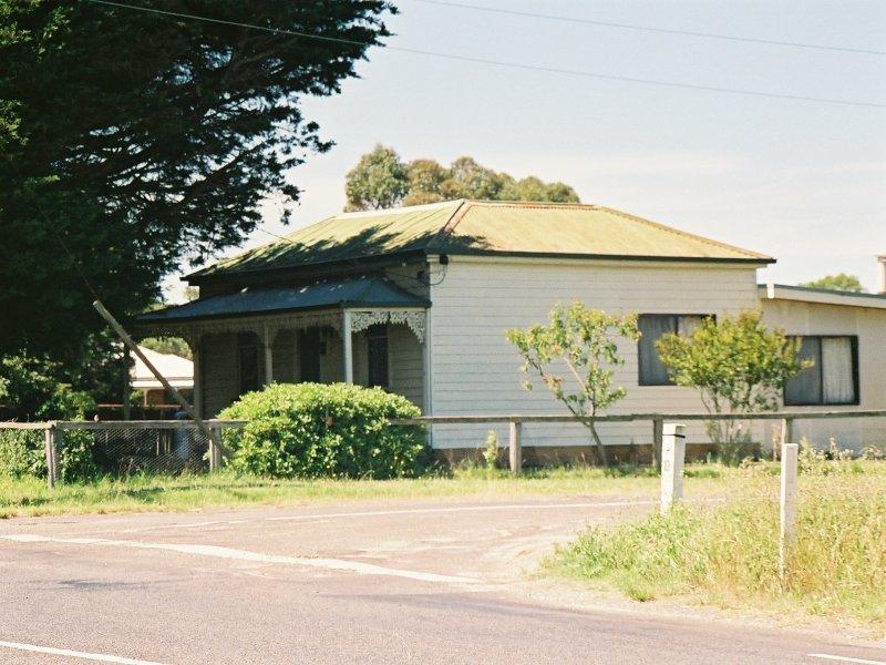 665 Anglesea Road, Geelong, Vic 3220