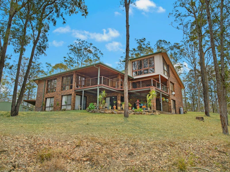 55 Tall Timber Road, Lake Innes, NSW 2446