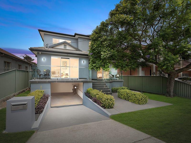 20 Dickin Avenue, Sandringham, NSW 2219