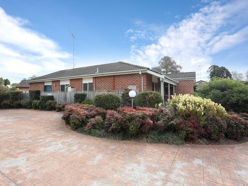 78 John Tebbutt Place, Richmond, NSW 2753