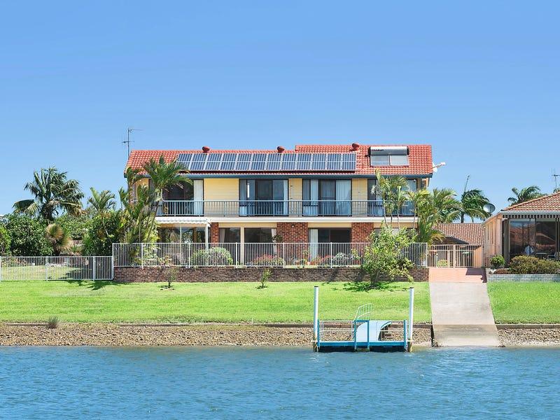 24 Newport Crescent, Port Macquarie, NSW 2444
