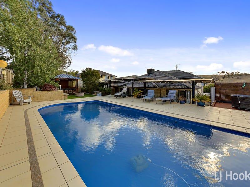 140 Waterfall Drive, Jerrabomberra, NSW 2619