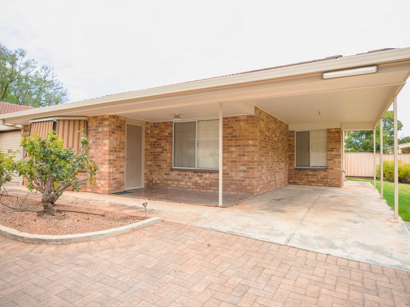 2/134 First Avenue, Joslin, SA 5070