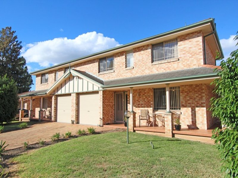 6/246-250 Great Western Highway, Emu Plains, NSW 2750