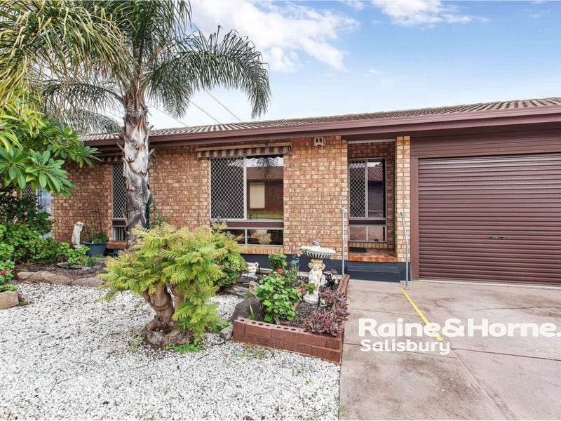 17/624 Bridge Road, Salisbury East, SA 5109