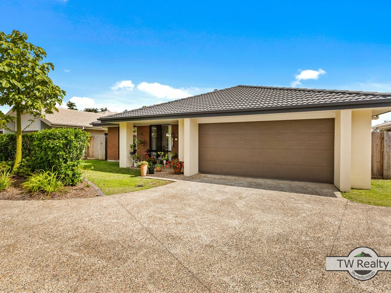 5 28 Dorothy Street, Murwillumbah, NSW 2484