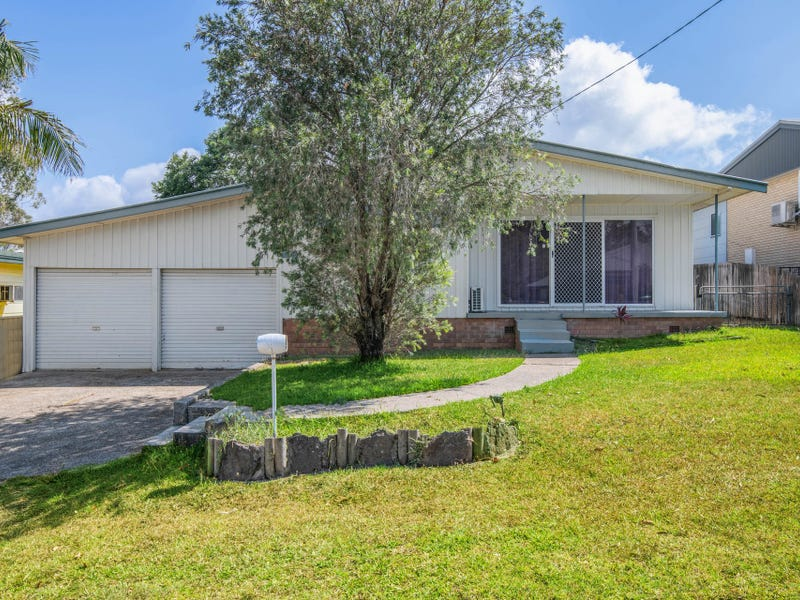 29 The Bulkhead, Port Macquarie, NSW 2444