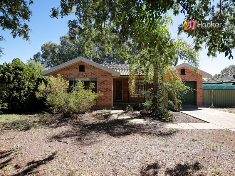 19 O'Connor Street, Tolland, NSW 2650