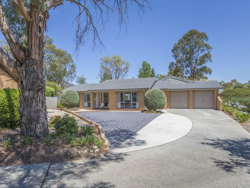 8/11 Marengo Place, Isabella Plains, ACT 2905