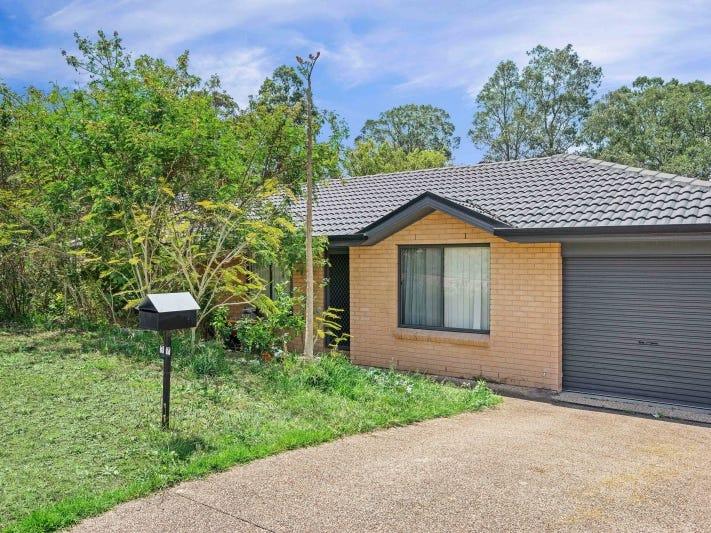 37 Brigantine Street, Rutherford, NSW 2320