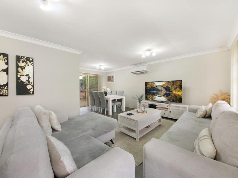2 Lupton Street, Horningsea Park, NSW 2171