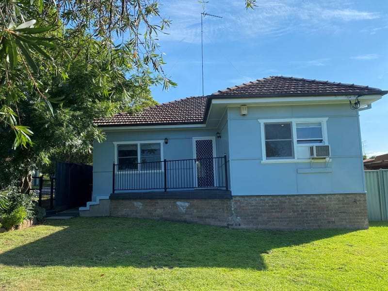 31 Ham Street, South Windsor, NSW 2756