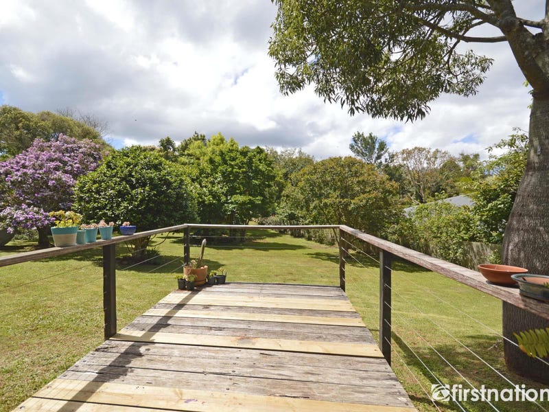 Address available on request, Tamborine Mountain, Qld 4272