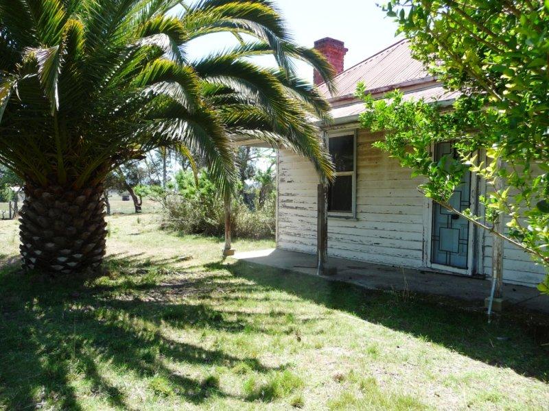 138 Raglan-Elmhurst Road, Raglan, Vic 3373