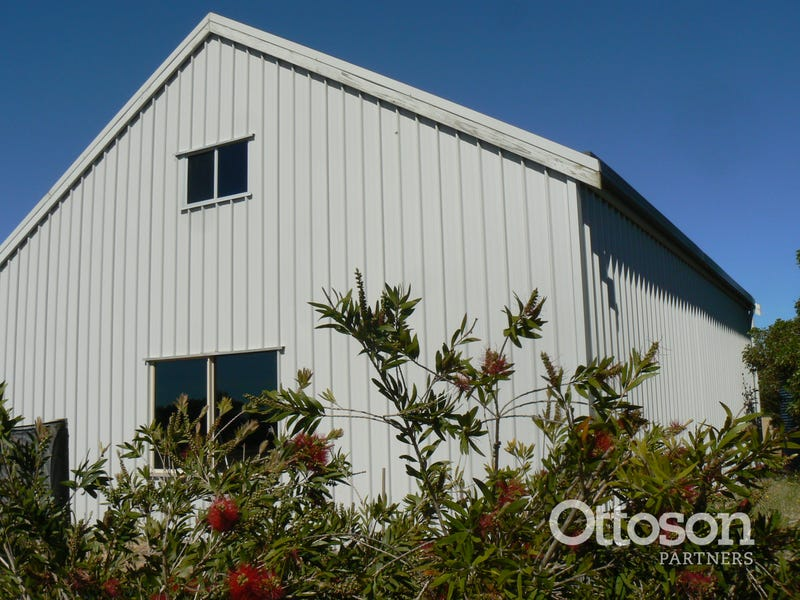 18 Ringwood Drive, Beachport, SA 5280
