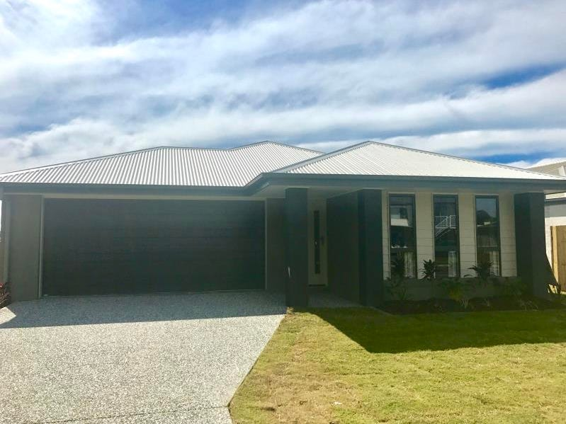 222 Todds Road, Lawnton
