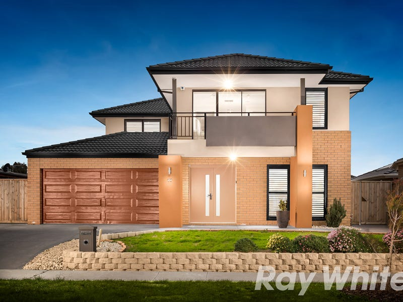 16 Jazz Court, Pakenham