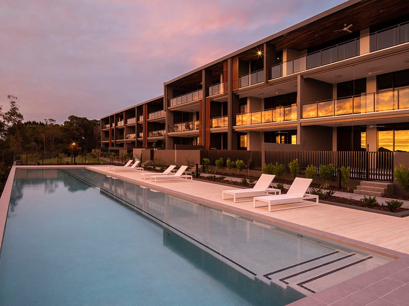 1631/3 Lakeview Rise, Noosa Heads, Qld 4567