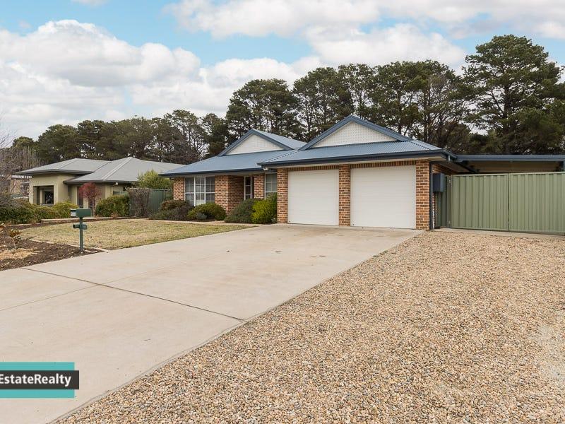 22 Day Cct, Bungendore, NSW 2621