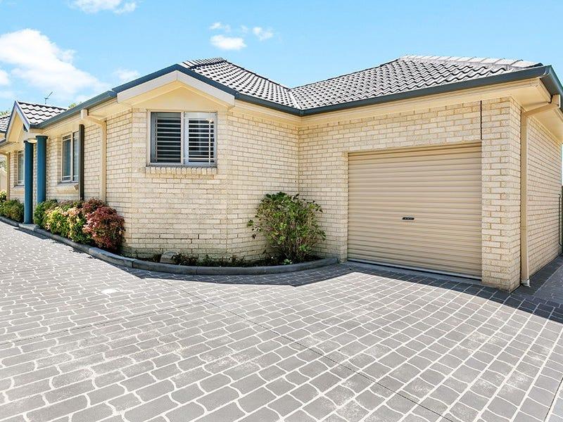 2/44 Portland Place, New Lambton, NSW 2305