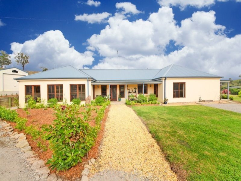 Address available on request, Glenmore, NSW 2570