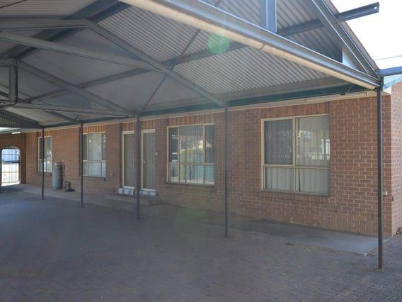 80a  Wamboin St, Gilgandra, NSW 2827
