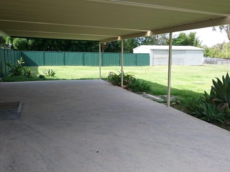 275 Leopardwood Road, Cedar Grove, Qld 4285